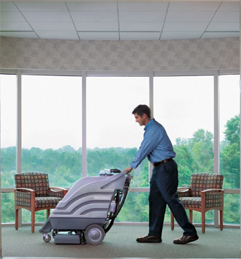 Boss-carpet-cleaning-commercial